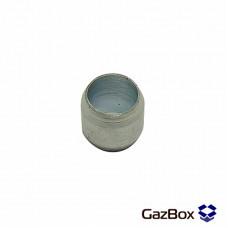 Муфта метан 6 мм