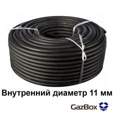 Шланг газовый 11 мм, Fagumit