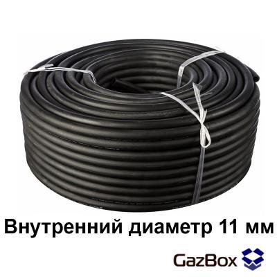 Шланг газовый 11 мм, Digitronic