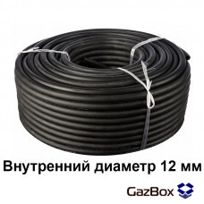 Шланг газовый 12 мм, Thunderflex (BRC)