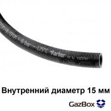 Шланг тосольный 15 мм, Parker