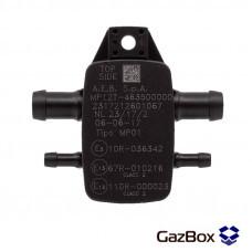 Датчик давления AEB MP01 (MP12T, PT-MAP)