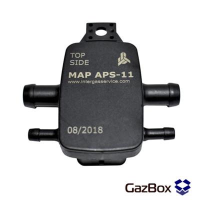 Датчик давления APS-11 (MP12T, PT-MAP, MP01)