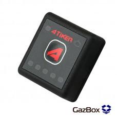 Кнопка переключения типа топлива Atiker Nicefast