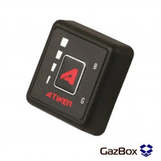 Кнопка переключения типа топлива Atiker Safefast Microfast