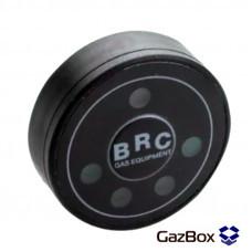 Кнопка переключения типа топлива BRC SQ 32