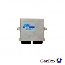 Блок Digitronic AEB 2568D 6-8 цил.