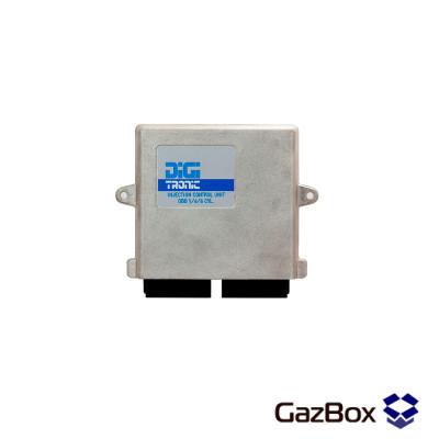 Блок AEB 2568D 6-8 цил.