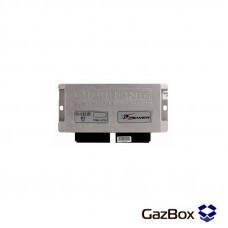 Блок Digitronic 3D-S Power 4 цил.