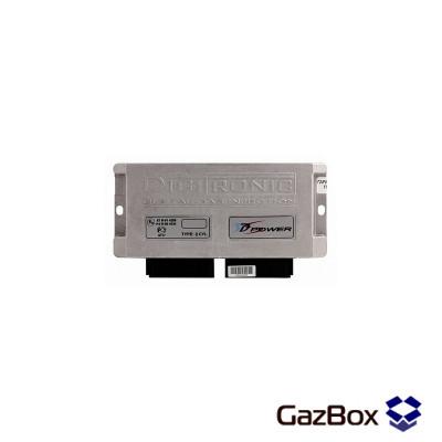 Блок Digitronic 3D-S Power 8 цил.