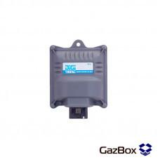 Блок Digitronic MP32
