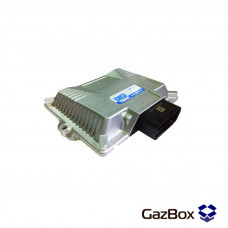 Блок Digitronic MP6C OBD