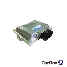 Блок Digitronic MP6C OBD