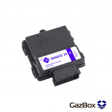 Блок управления EG Basico 24.4
