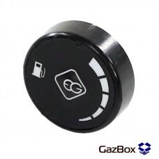 Кнопка EuropeGas New