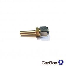 Фитинг для трубки FARO, D=8 мм
