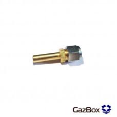 Фитинг для трубки FARO, М8 x П6