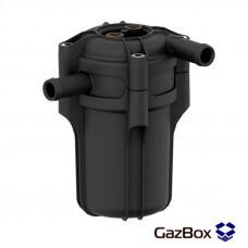 Фильтр ALEX Ultra 360 12x12 (паровой фазы)