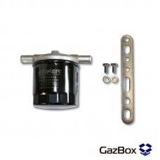 Фильтр Atiker ASF 12 12x12 с отстойником (паровой фазы)