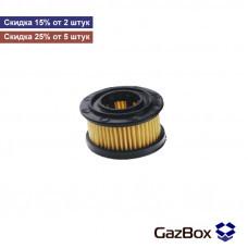 Фильтр газового клапана BRC ET98 (С/О)