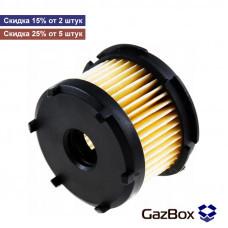Фильтр газового клапана BRC ET98 (Н/О)