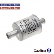 Фильтр газовый (паровой фазы, Bulpren)