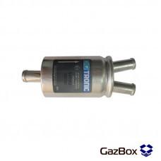 Фильтр газовый паровой фазы 14х12х12