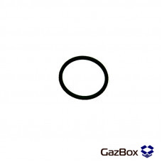 Кольцо крышки фильтра редуктора Lovato RGJ 3, 3.2, 3.2L