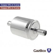 Фильтр газовый паровой фазы 14х14