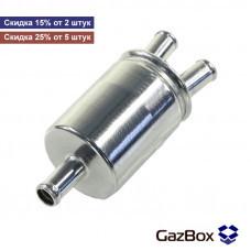 Фильтр газовый паровой фазы 12х12х12 Norma