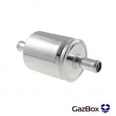 Фильтр газовый паровой фазы 14х12