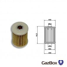 Фильтр газового клапана Valtek BFC