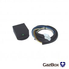 Эмулятор лямбда-зонда ZOND-4