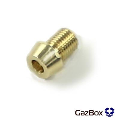 Жиклер 1,5 мм для форсунок BRC ALBA