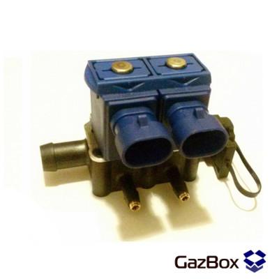 OMVL Fast Light газовые форсунки на 2 цилиндра