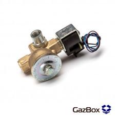 Клапан газа OMB D8