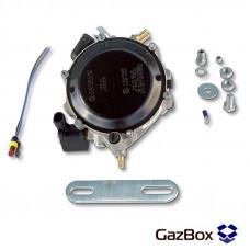 Редуктор метан LOVATO (90 кВт)