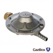 РДСГ 1-1,2 бытовой газовый редуктор