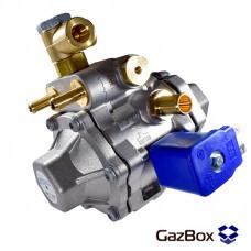 Tomasetto AT12 до 250 лс (метан)