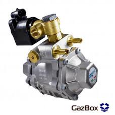 Tomasetto AT12 HP до 400 лс (метан)