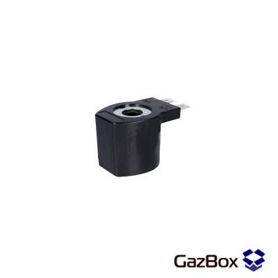 Соленоид клапана газа редуктора OMVL R90/E R89