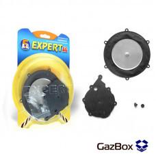 Ремкомплект редуктора ELPIGAZ EC 3140 - COMETA (электронный) Эксперт