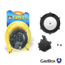 Ремкомплект редуктора ELPIGAZ EV 3140 - VEGA (электронный) Эксперт