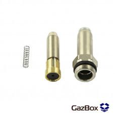 Ремкомплект клапана редуктора Poletron 1200-1500 Н/О