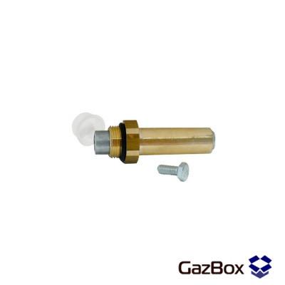 Ремкомплект клапана мультиклапана AT-02