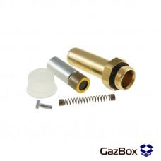 Ремкомплект клапана редуктора AT07 / AT09 Alaska / AT12 / AT02