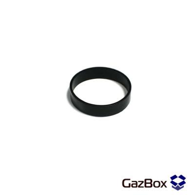Кольцо резиновое в смеситель-антихлоп (ВАЗ)