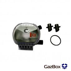 Вентиляционная камера BRC EUROPE 87 C