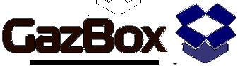 Магазин ГБО - GazBox